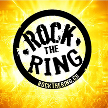 Rock the Ring 2017