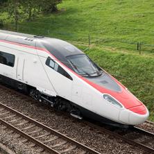 Führerstandsfahrt ab Bern 2019/20 (ETR)