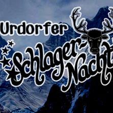 Schlager Nacht Urdorf 2019