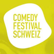 23. Comedy Festival Schweiz 2020