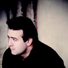 International Piano Series im Zentrum Paul Klee - Alexei Volodin