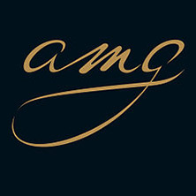 AMG World Orchestras 19/20