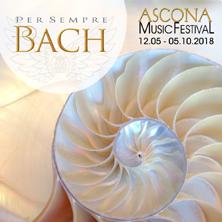 Risultati immagini per Ascona Music Festival per sempre bach