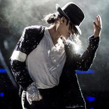 BEAT IT! Das Musical über den King of Pop!