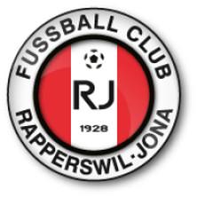 FC Rapperswil-Jona - BRACK.CH Challenge League Saison 2018/19