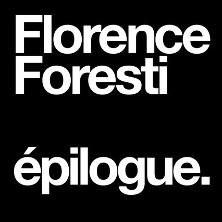 Florence Foresti