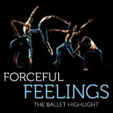 Forceful Feelings