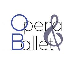 Geneve Opera & Ballet 2020