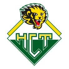 HC Thurgau - Saison 2019/20