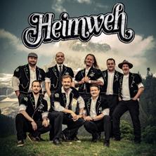 Heimweh 2019