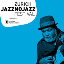 20th ZURICH JAZZNOJAZZ FESTIVAL 2018