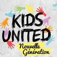 Kids United 2019