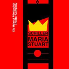 Förnbacher - MARIA STUART