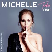 MICHELLE | TABU - Das Konzert 2019