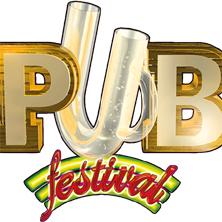 19. Pub Festival Wetzikon