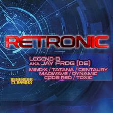 Retronic