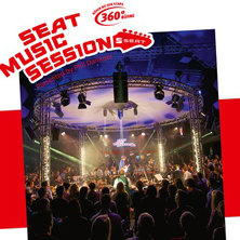 SEAT Music Session 2021