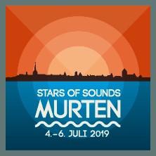 Stars of Sounds 2019 - Murten