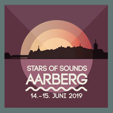 Stars of Sounds 2019 - Aarberg
