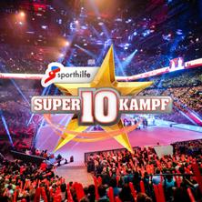 Sporthilfe Super10Kampf 2019