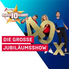 Super10 Kampf 2018
