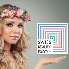 Swiss Beauty Expo