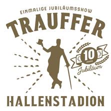 Trauffer Jubiläumsshow