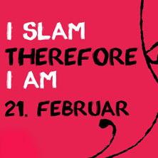 21. Poetry Slam