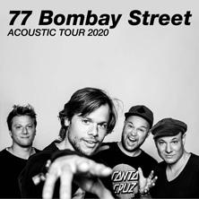 77 Bombay Street 2020