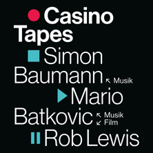 Casino Tapes