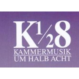 Kammermusik um halb Acht