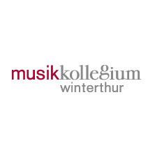Extrakonzerte Winterthurer Musikkollegium