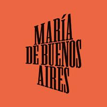 María de Buenos Aires