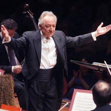Orchestra Filarmonica di San Pietroburgo