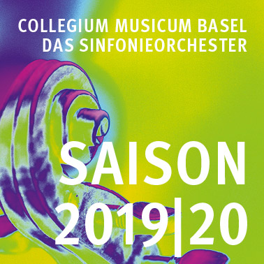 Collegium Musicum Basel