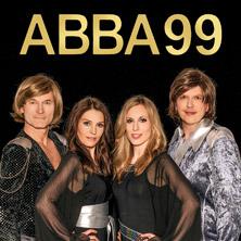 Abba 99