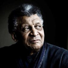 Abdullah Ibrahim «Ekaya» - Jazz Classics Zürich und Genf 2019/20