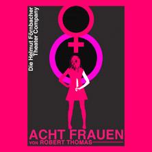 Förnbacher - 8 FRAUEN