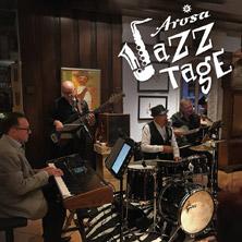 Arosa Jazz Tage 2019