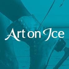 Art on Ice 2020