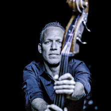 Avishai Cohen Trio «Gently Disturbed» - Jazz Classics Genève 2019/20