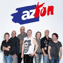 AZton