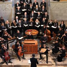 2020 Bach h-Moll Messe