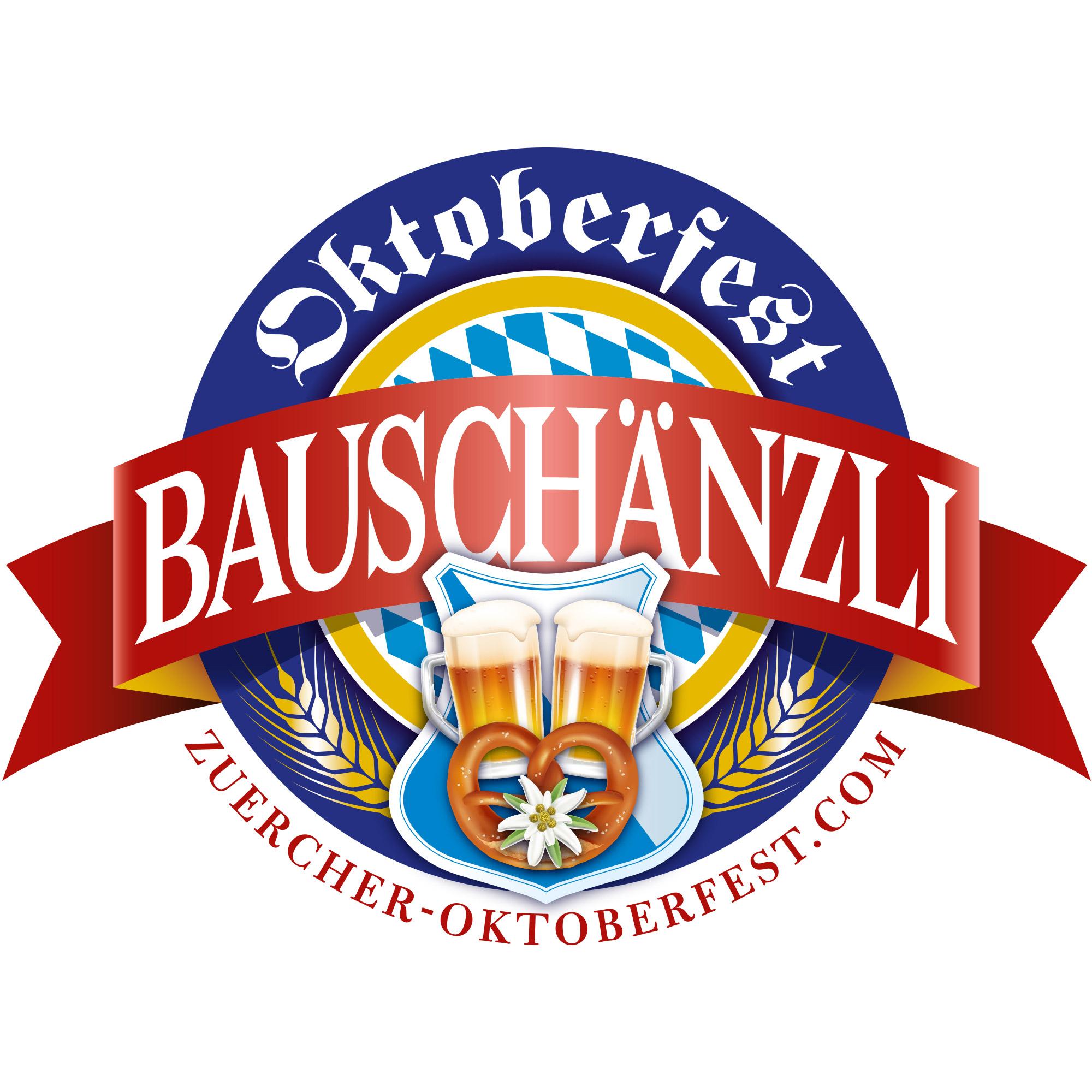 24. Zürcher Oktoberfest Bauschänzli 2019