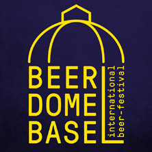 Beer Dome Basel 2019