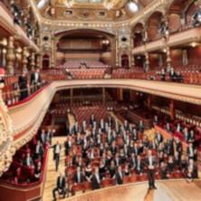 9ème Symphonie de Beethoven - Orchestre de la Suisse Romande