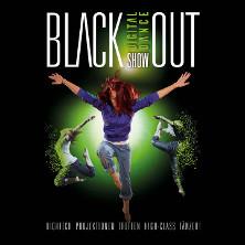 Black Out: A Digital Dance Show