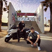 Bonez MC & RAF Camora -