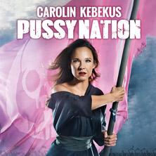 Carolin Kebekus 2020
