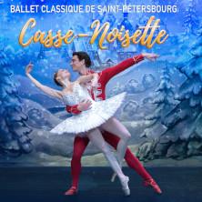 Ballett Weihnachten 2019.Ballett Events Und Tickets Bei Ticketcorner